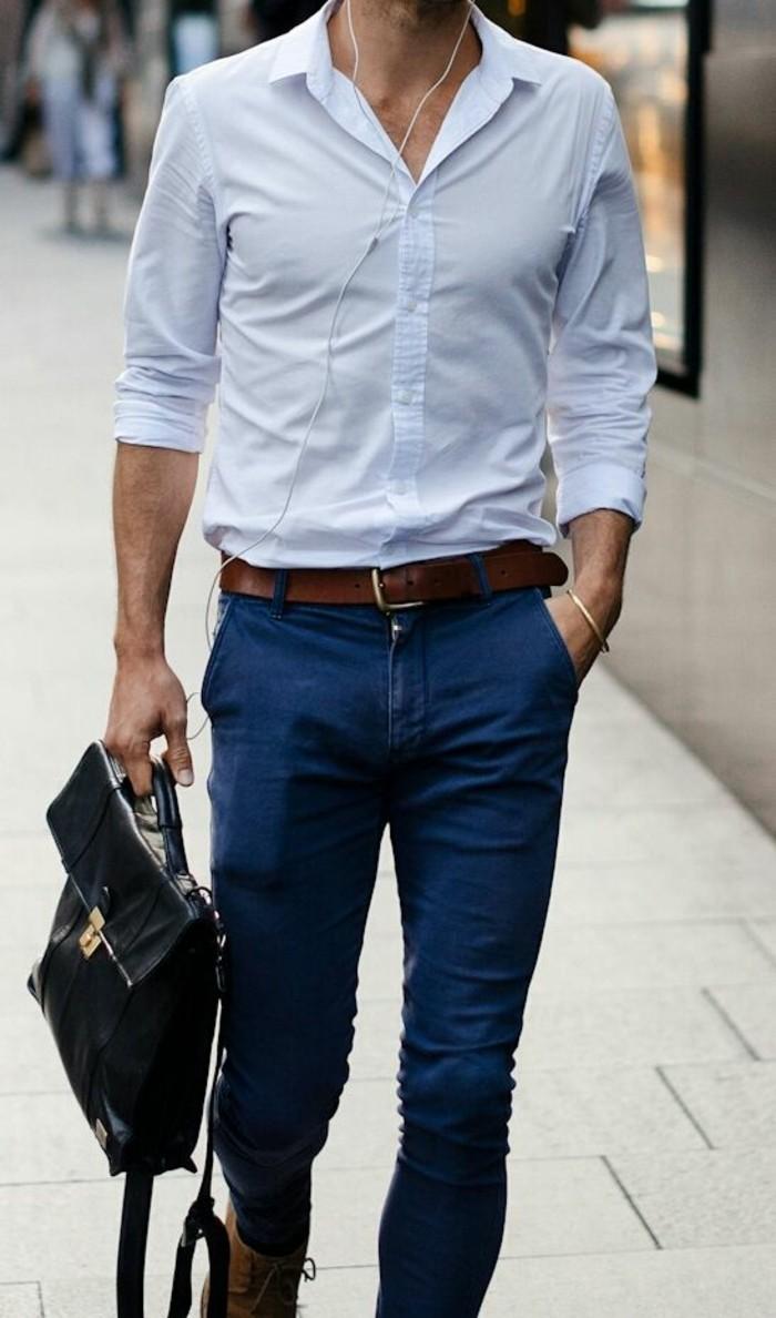 homme-sac-cuir-homme-cartable-cuir-mode-2016-idée