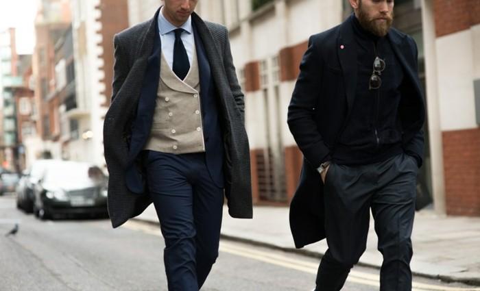 idée-manteau-pour-costume-homme-moderne-les-rues