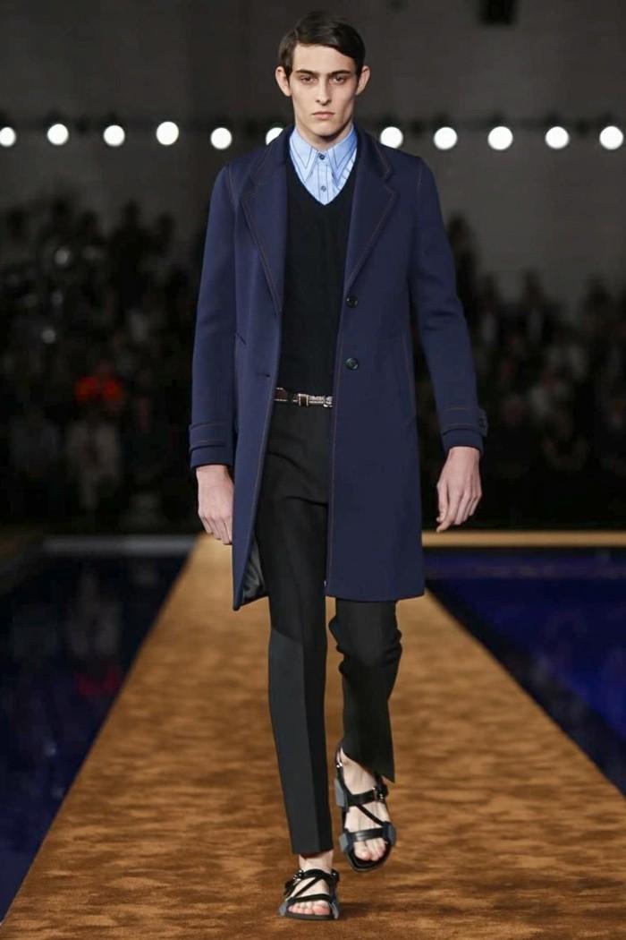 manteau pour pour porter style du avec homme le 64 Idées nwOZ80XNPk