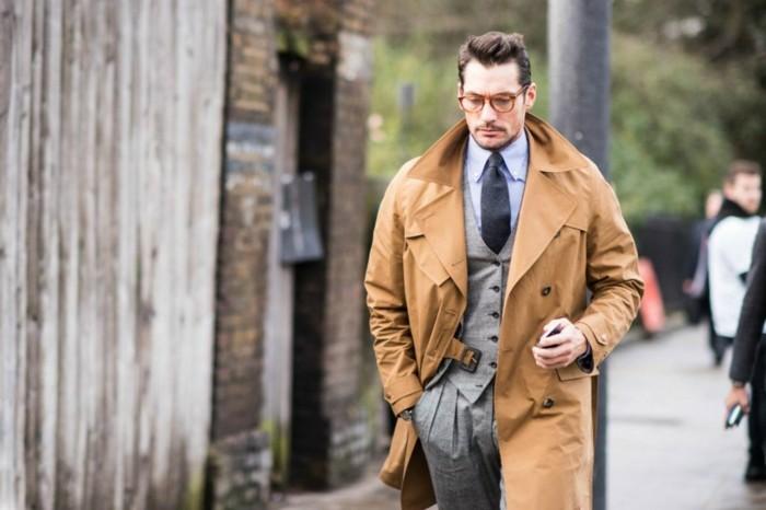 joli-manteau-homme-pour-costume-idée-pardessus