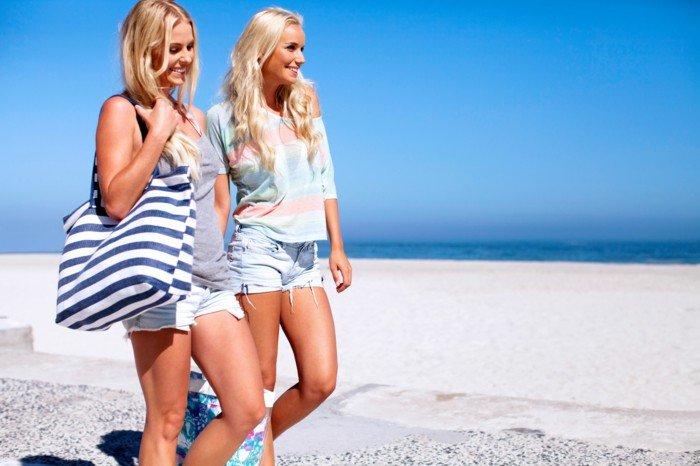 joli-sac-de-plage-en-paille-mode-tendances-belles-filles