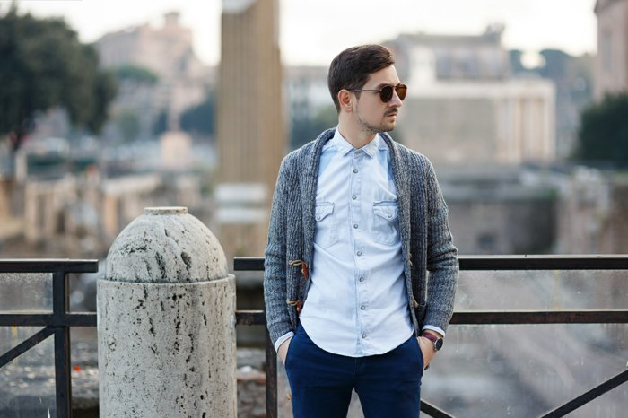 jolie-chemise-a-carreaux-chemise-jean-moderne.jpg
