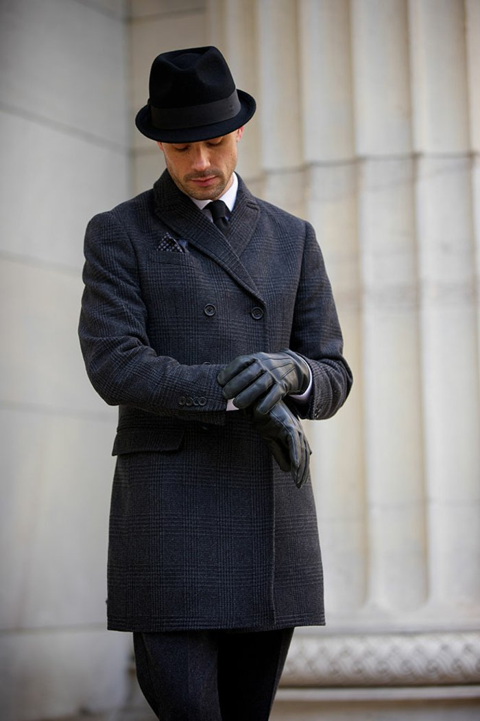 le-manteau-homme-pas-cher-tendance-hiver-beau