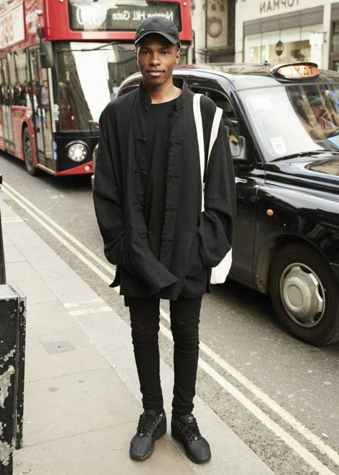 manteau-de-fourrure-pour-homme-mode-cool