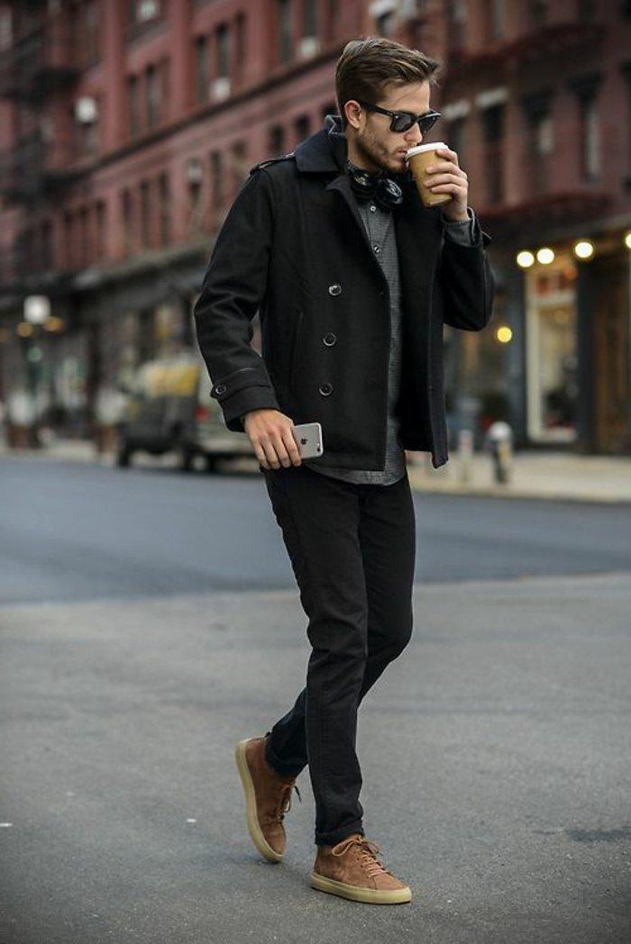 manteau-de-fourrure-pour-homme-mode-style