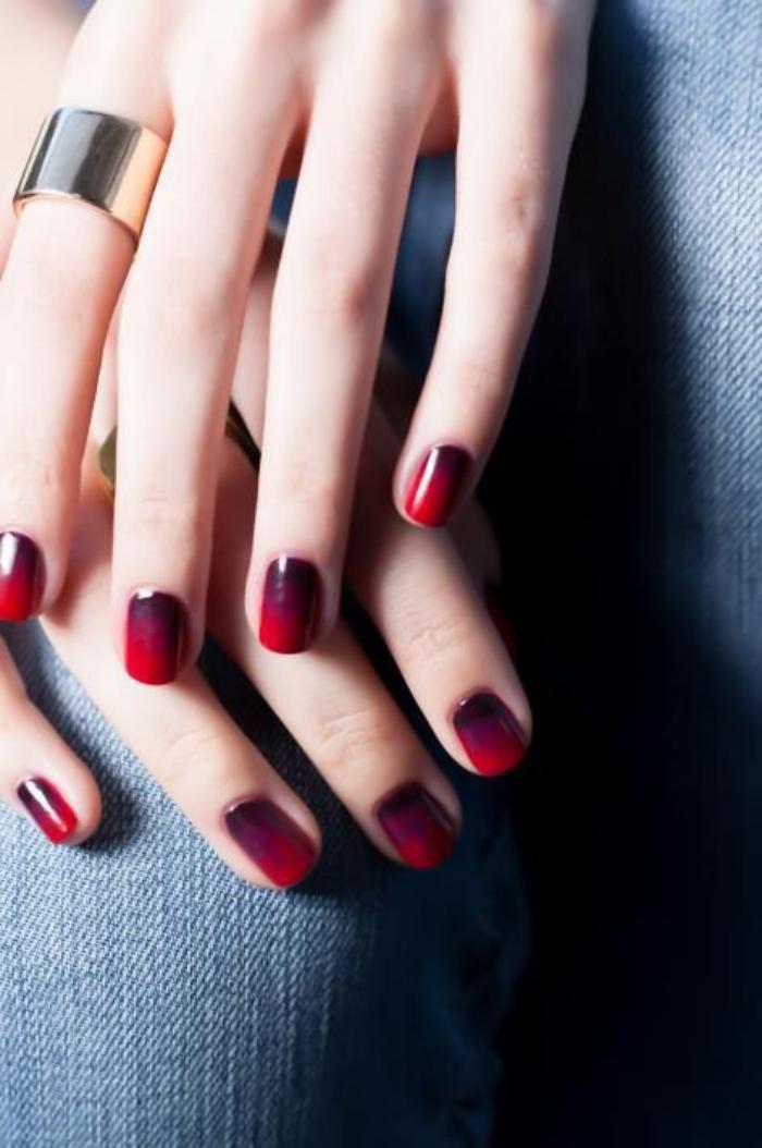 manucure-ombré-nail-art-design-ombré