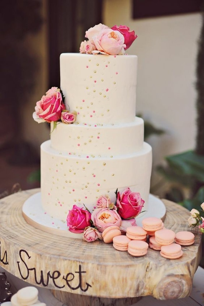 mariage et pice monte piece monte mariage cool - Piece Mont Mariage