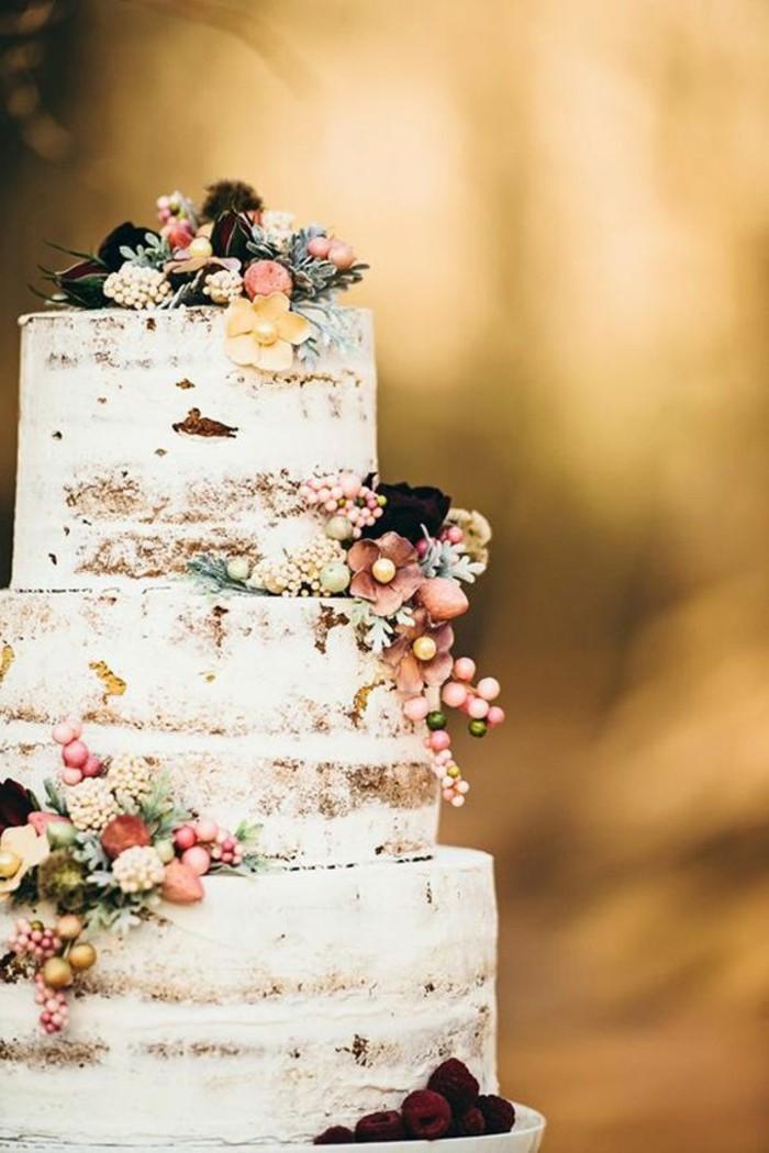 pice gateau monte quel gateau de mariage piece - Gateau Piece Montee Pour Mariage