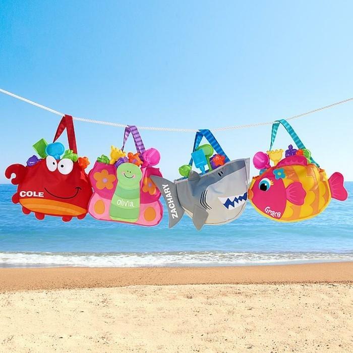 récent-sac-osier-accessoires-de-plage-personnalisés-enfants