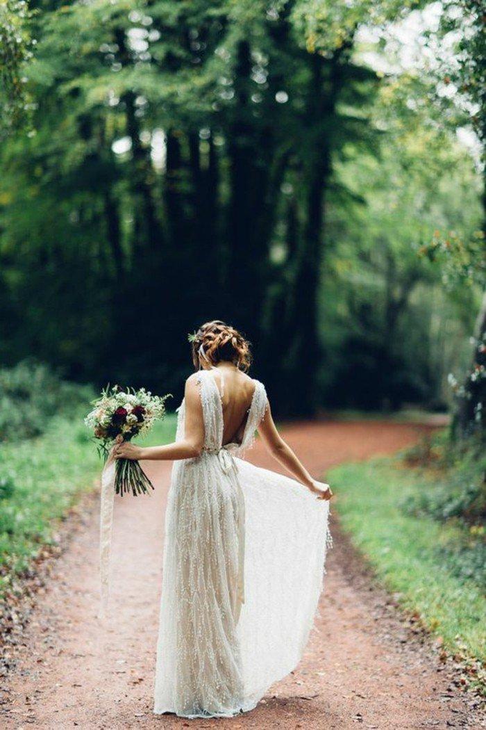 robe-mariage-civil-longue-en-dentelle-la-plus-belle-robe-mariage