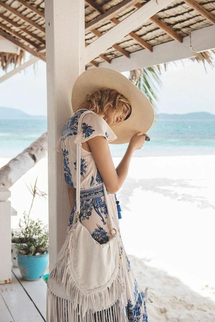 sac-en-osier-accessoire-de-plage-personnalisé-belle-boheme-chic-tenue
