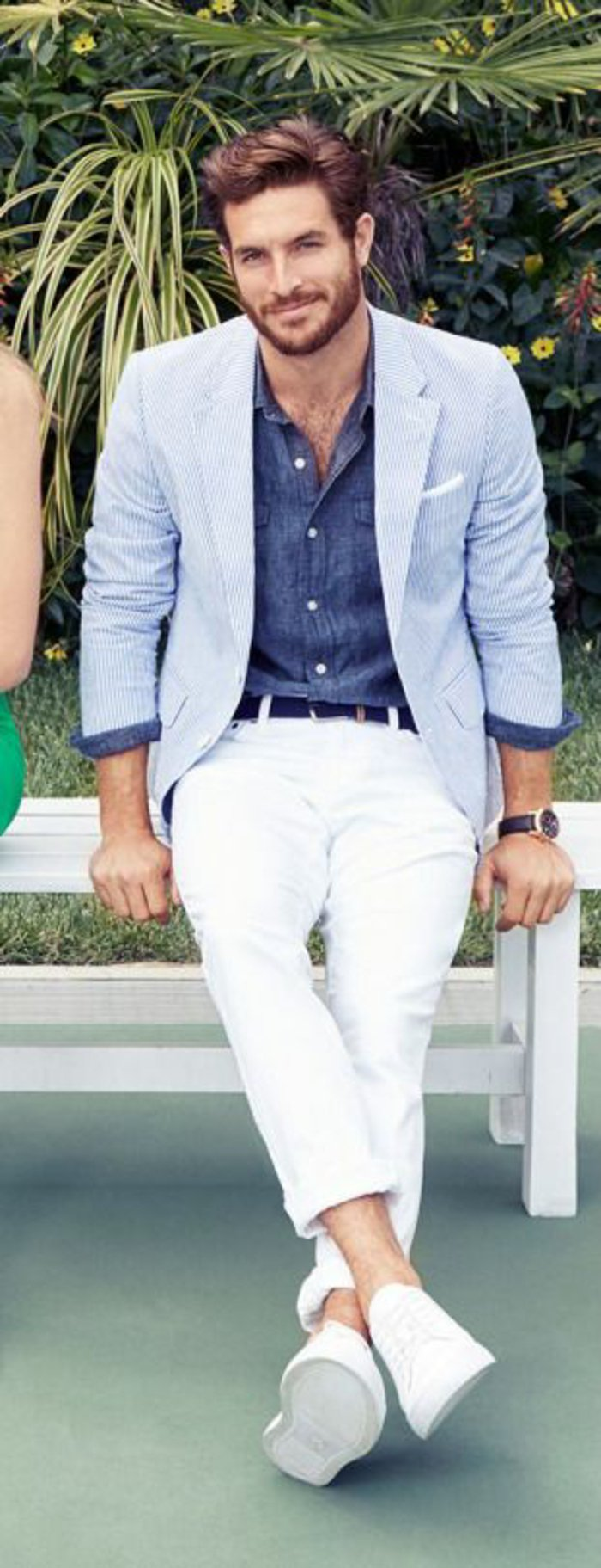 superbe-chemise-manche-courte-mode-2016-cool-idee