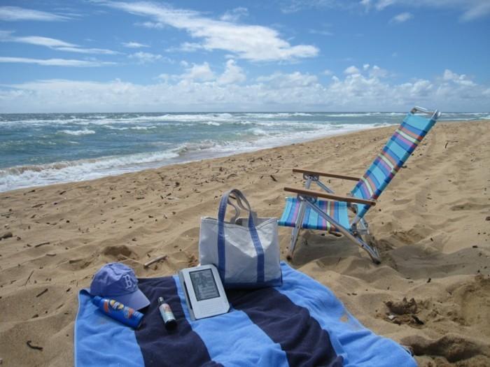 vue-à-la-plage-accessoire-plage-sac-de-plage-tendance-été
