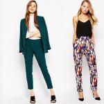 12 tenues que les femmes de plus de 30 ans devraient porter
