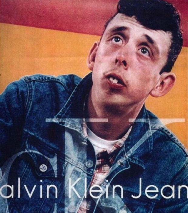 Del Keens