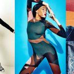 Top 5 des mannequins atypiques qui révolutionnent la mode