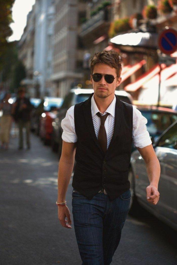 achat-cravate-prix-cravate-tenue-chique-quotidien