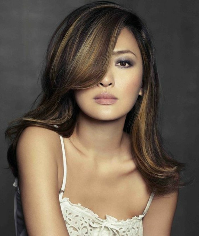 admirable-coiffure-balayage-californien-blond-cool