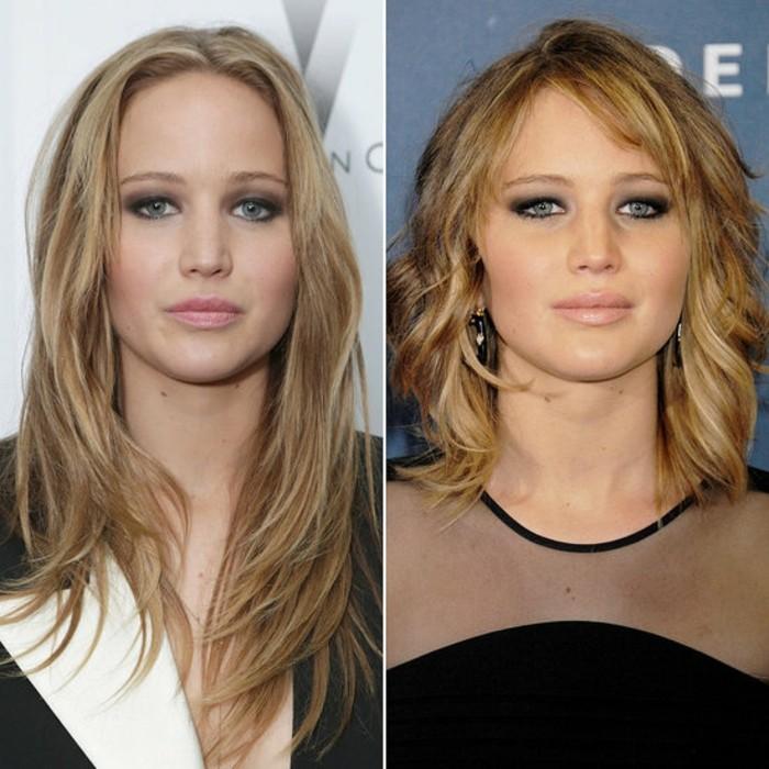 avant-et-après-coupe-de-cheveux-star-cheveux-voir-femme-celebre