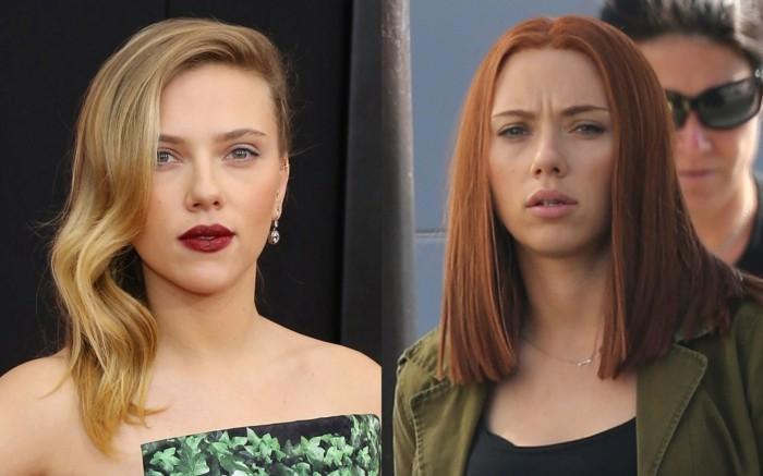 carré-coupe-de-cheveux-tendance-modele-coupe-de-cheveux-scarlet