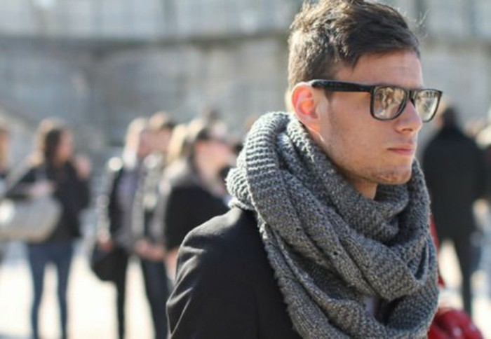 cheche-homme-cool-idée-tenue-tendance-mode-homme