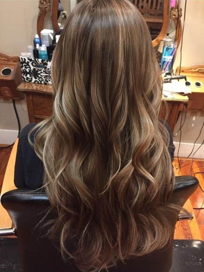 Rechercher les meilleurs cheveux blond et brun fabricants
