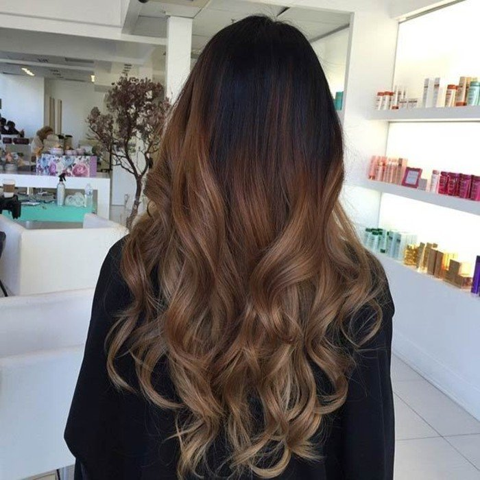 cheveux-chatain-meche-caramel-cheveux-meche-caramel-meche-caramel