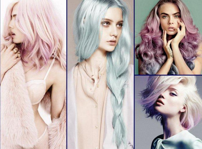 coloration-cheveux-couleur-cheveux-tendances
