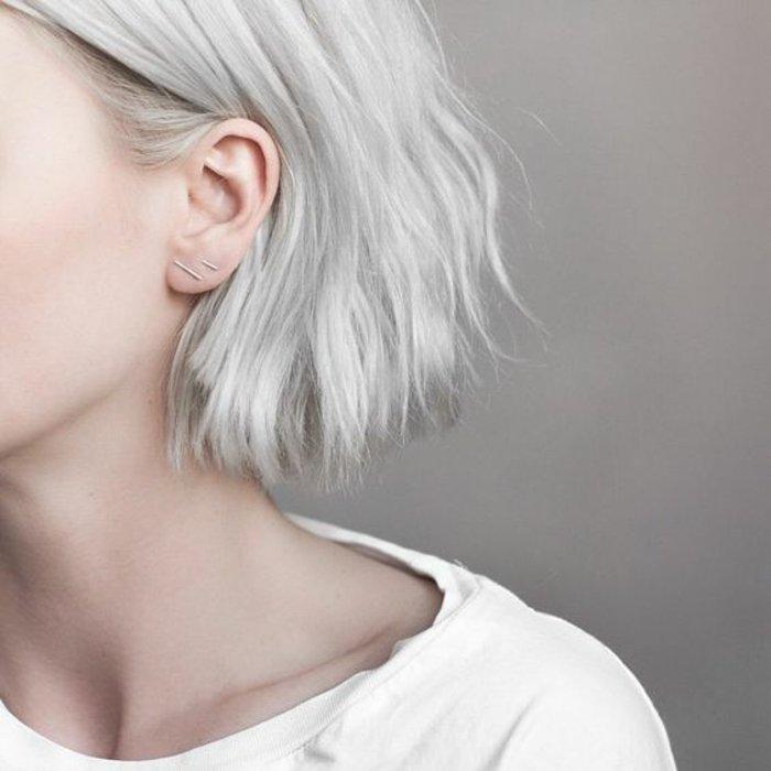 60 Couleurs De Cheveux Tendances 2016 2017