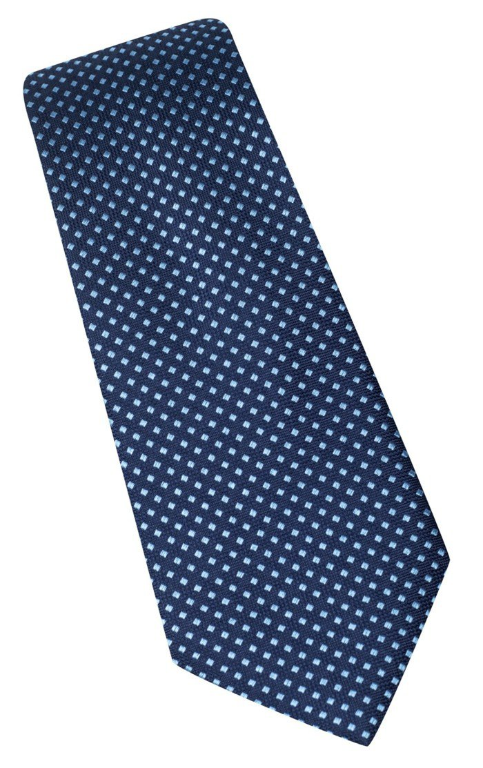 cravate-en-soie-marine-natte-inspiration-ciel