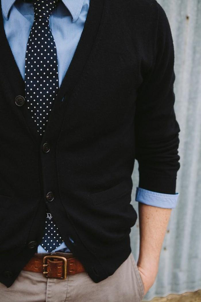 cravates-hommes-chouette-idée-costume-cravate-homme-combiner