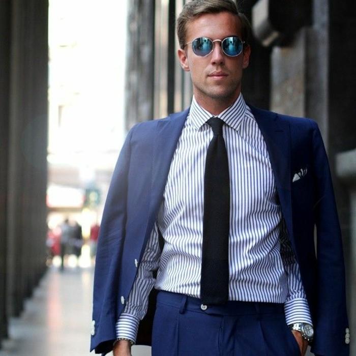 cravates-hommes-chouette-idée-costume-idee