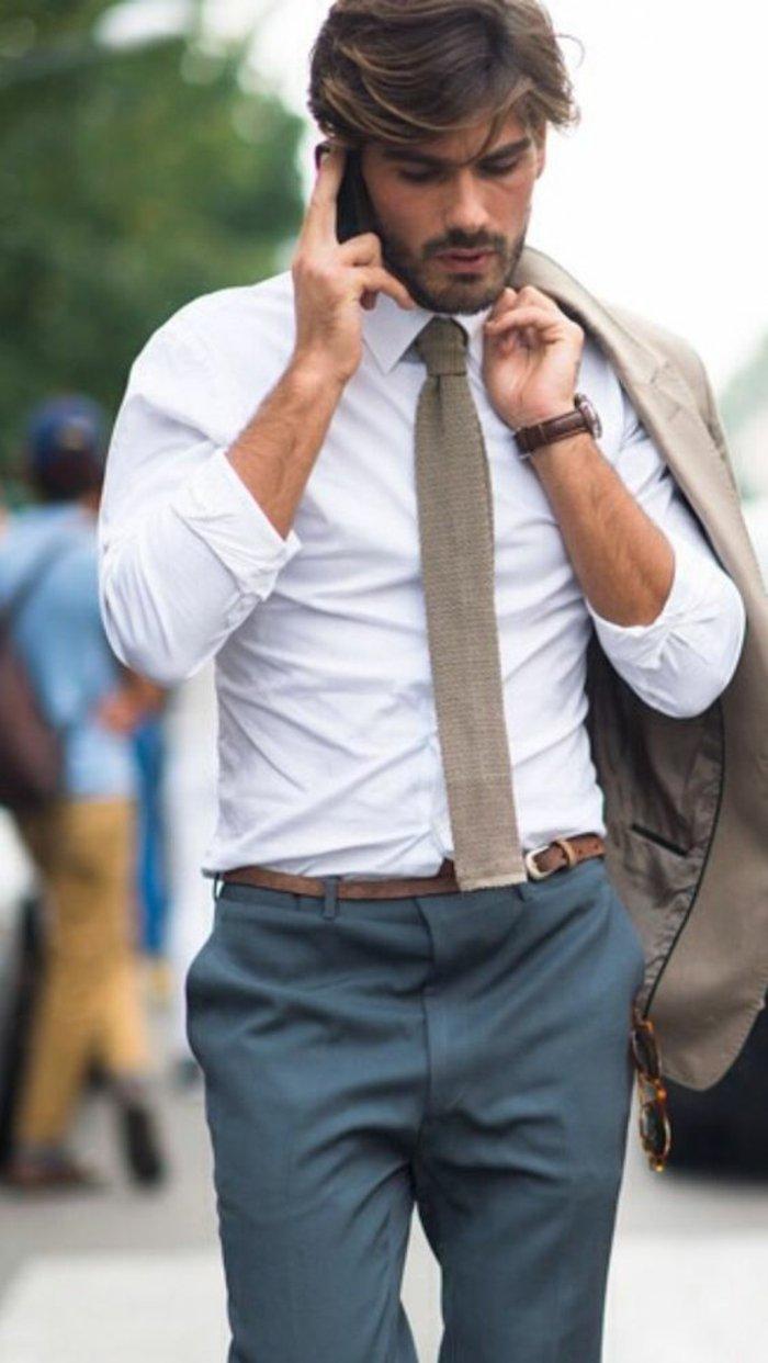 de-cravatte-homme-cravate-homme-joli-veste