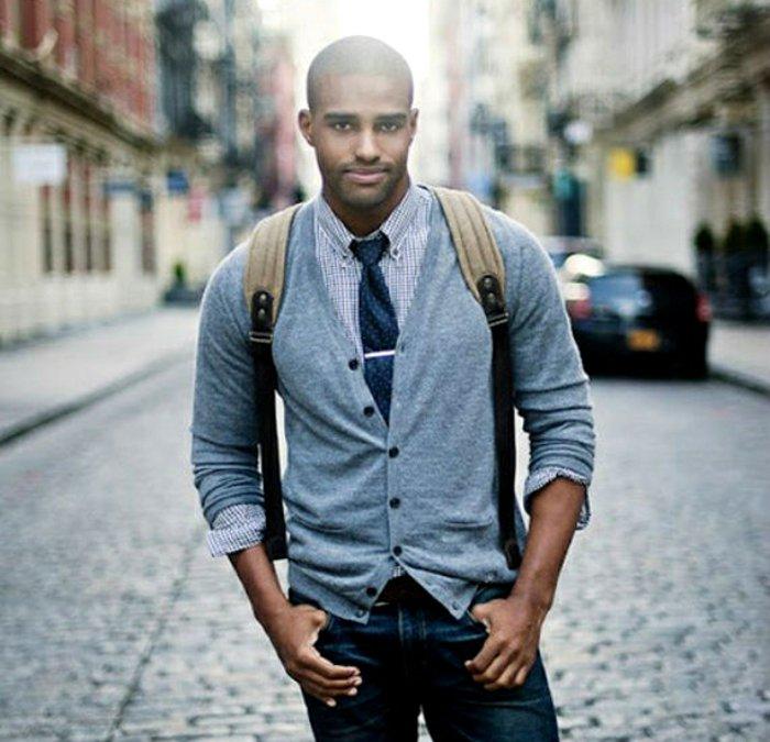 homme-cravate-cravates-homme-porter-bien-casuel