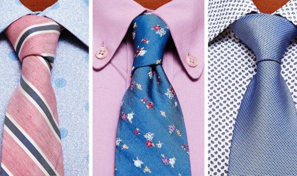 homme-cravate-cravates-homme-porter-bien-on-aime-les-couleurs