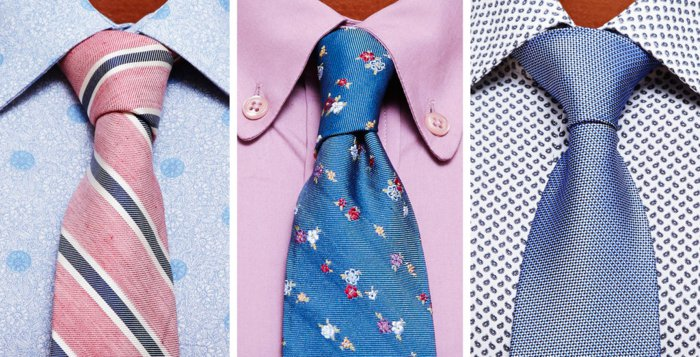 Quelle cravate homme choisir pour être en top des tendances + guide des 30 meilleurs achats pour le saison!