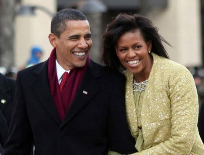 idée-cheche-homme-cool-idée-tenue-tendance-mode-obama