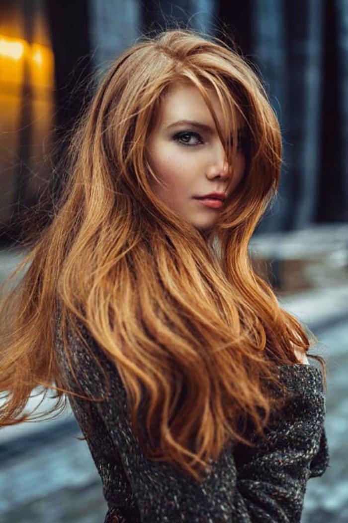 ide coloration cheveux crpus naturels couleur naturelle - Coloration Cheveux Crpus Naturels