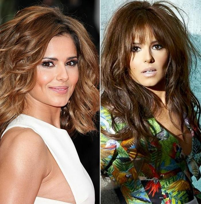 idée-coupe-de-cheveux-tendance-coiffure-été-2016-Cheryl-Cole