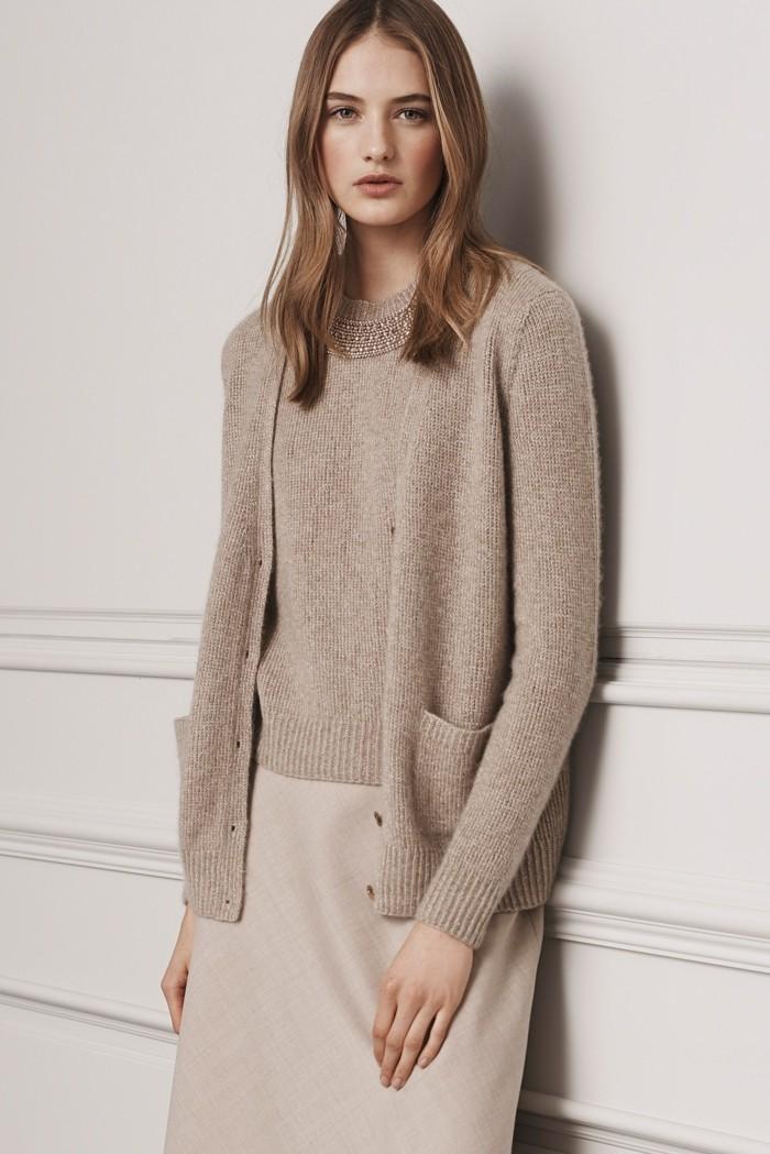 idée-mode-couleur-de-cheveux-tendance-2016