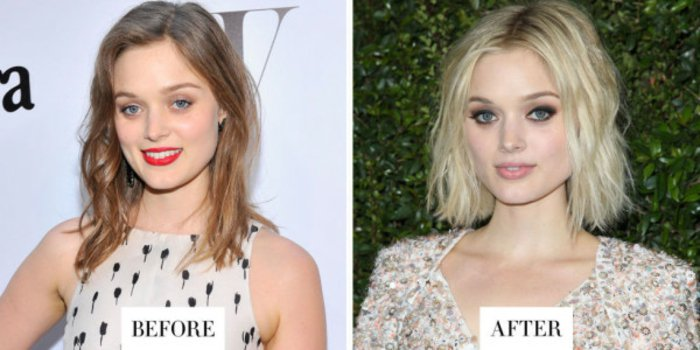 image-coiffures-de-stars-coupe-carre-plongeant-bella-heathcote