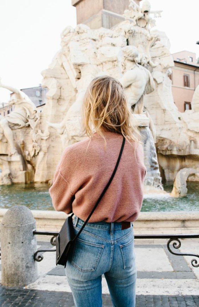 jolie-tendance-couleur-cheveux-2015-femme-vacances