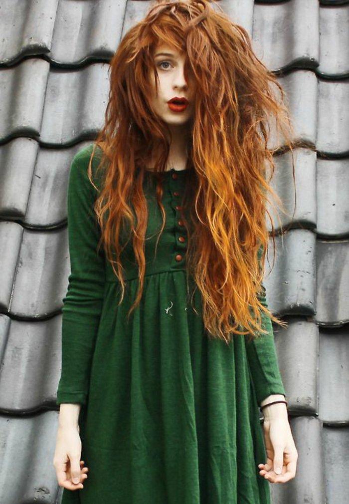 jolie-tendance-couleur-cheveux-2015-orange