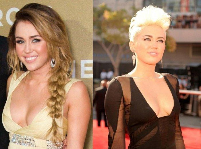 magnifique-coupe-cheveux-star-coiffure-stars-Miley-Cyrus