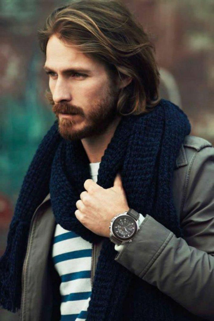 magnifique-echarpe-burberry-homme-tendance-hiver