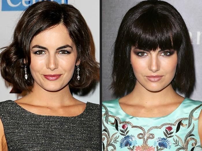 superbe-coupe-cheveux-avant-après-photo-camilla-belle