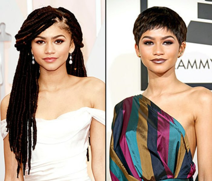 tendance-cheveux-2015-coupe-garconne-zendaya