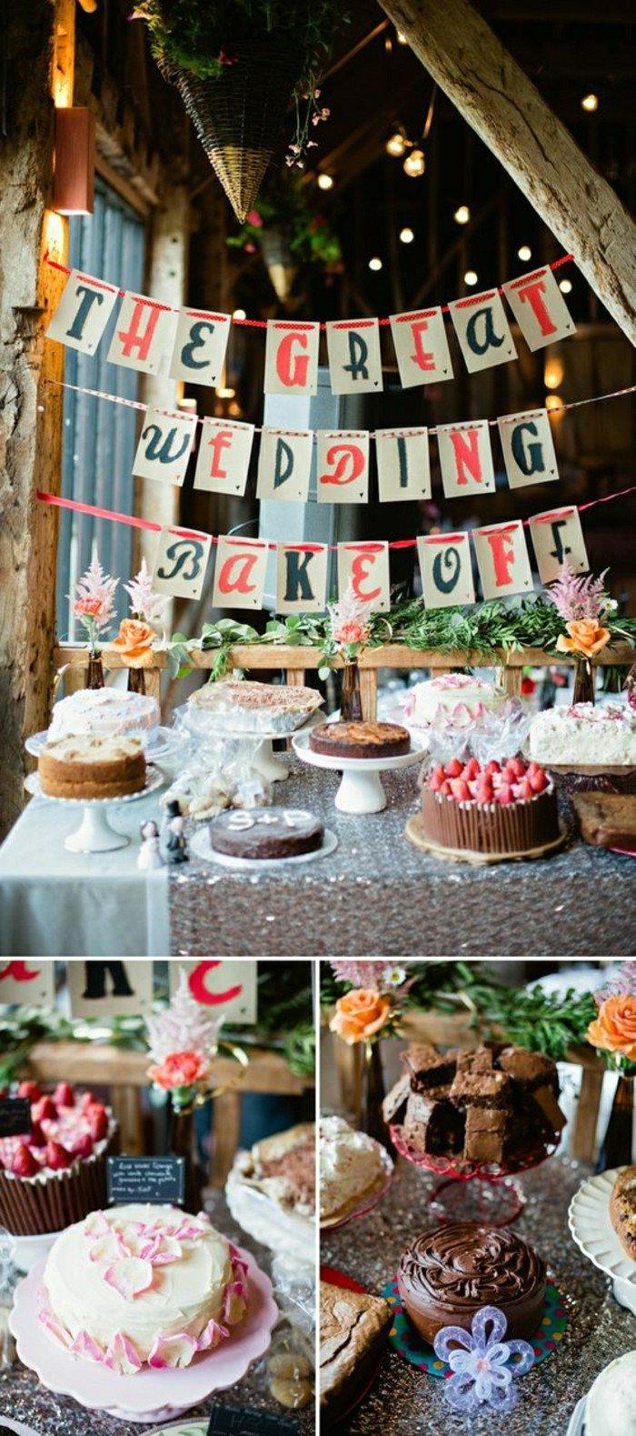 deco-mariage-pas-cher-comment-decorer-la-table-pour-votre-mariage ...