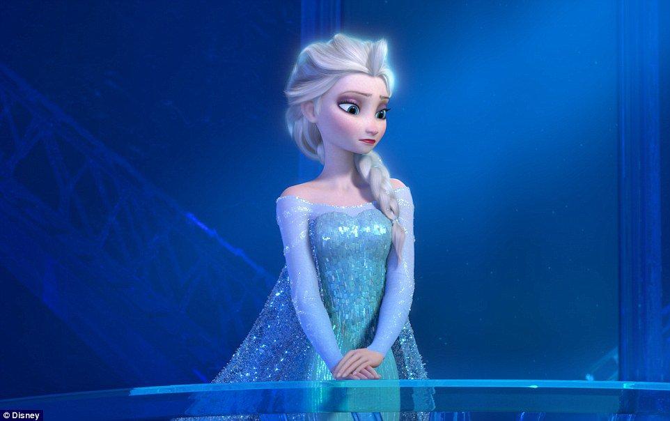 1-elsa-la-reine-des-neiges