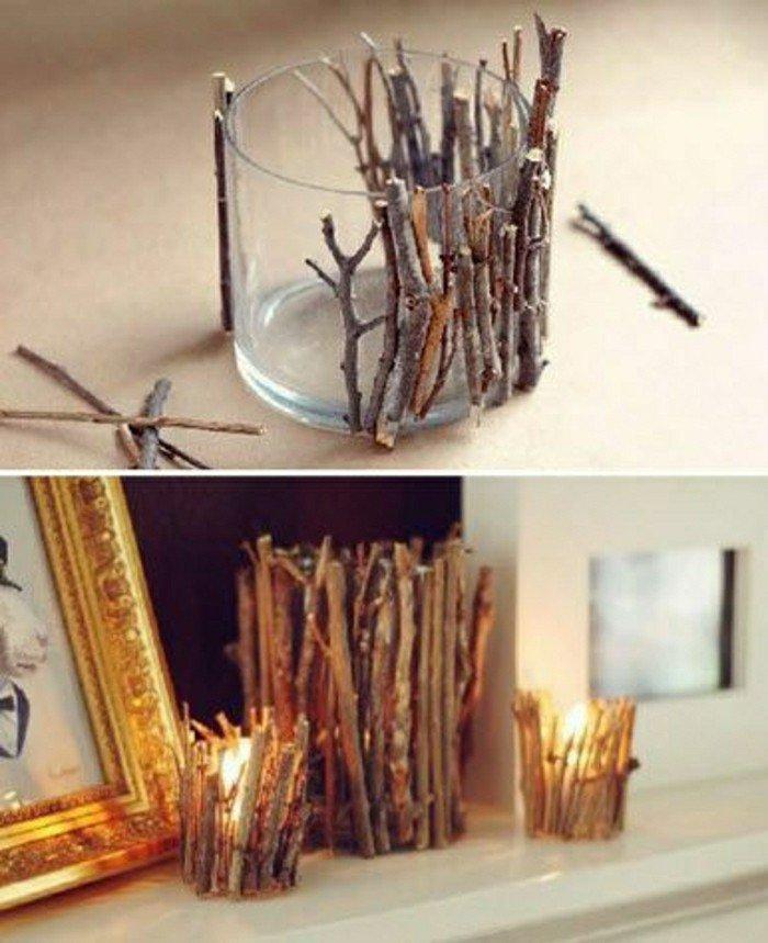 3-quelle-deco-choisir-pour-le-ccentre-de-table-mariage-avec-verre-et-branches-en-bois-diy